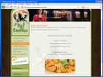 de website van Ter Smissen!